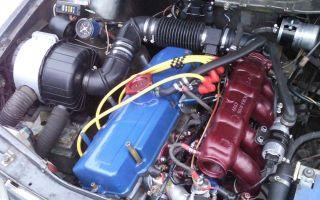 Как переделать инжектор на карбюратор ВАЗ 2109 — полезные советы