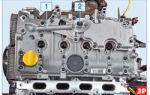 Топливный фильтр ларгус 16 клапанов где находится