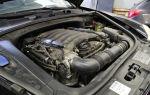 Троит двигатель на холодную – главные проблемы и их решение