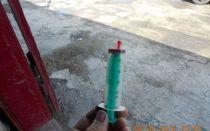 Замена герметика клапанной крышки Приора 1,6 16v: устранение утечки масла