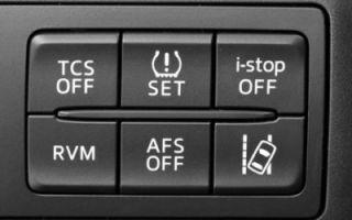 Cистема asr / trc traction control system (трэкшн контроль) — что это такое в автомобиле