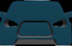 Правила эвакуации автомобилей на штрафстоянку 2020, как забрать машину со штрафсоянки