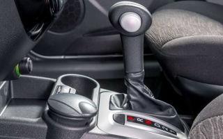 Коробка передач с тросовым приводом на Лада Гранта: описание и правила замены деталей