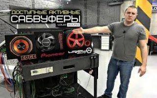 Как избавиться от наводок в аудио системе — свист, шум из динамиков