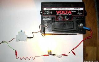 Восстановление и обслуживание аккумулятора автомобиля своими руками в домашних условиях