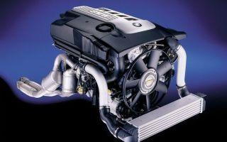 Двигатель «миллионник» — миф, реальность, бензиновый, дизельный, список