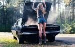 Неисправности двигателя автомобиля: диагностика и способы устранения