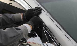Как правильно приклеить ветровики на машину — советы и рекомендации