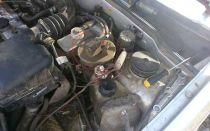 Как проверить рулевую рейку на ВАЗ-2114: причины и признаки неисправностей
