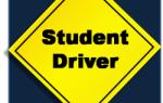 Как правильно переключать передачи на механике – советы и рекомендации от профессионального инструктора автошколы (+видео)