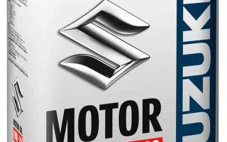 0w20 — масло моторное: обзор, виды, характеристики и отзывы