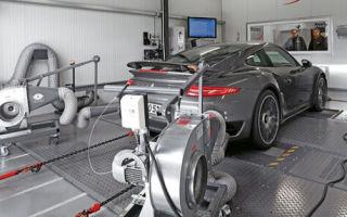 Как проверить дизельный двигатель при покупке авто без специальных средств?