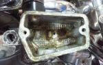 Когда и как часто нужно менять тормозную жидкость в автомобиле?