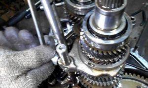Как обнулить бортовой компьютер на ВАЗ 2115: общие принципы подключения и проблемы