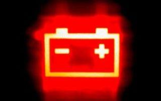 Как заменить электролит в аккумуляторе автомобиля: уровень и плотность, необходимые инструменты