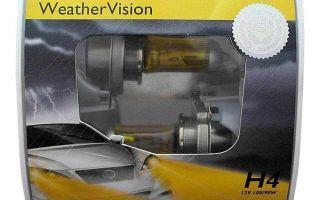 Как на ВАЗ-2114 поменять лампочку ближнего света: устройство фары и эффективные методы