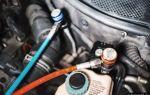 Почему шипит кондиционер в машине: самая частая причина (фото и видео)