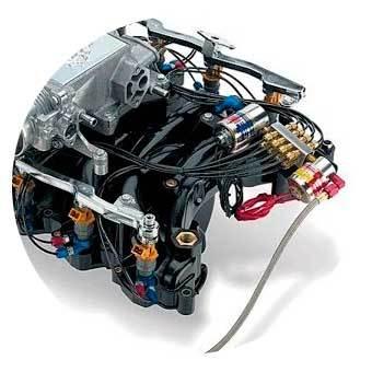ВАЗ-2110: не заводится стартер, не крутит. Возможные поломки, способы устранения