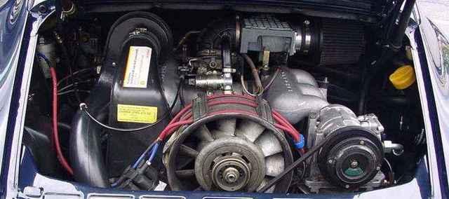 Почему включается вентилятор охлаждения на холодном двигателе, срабатывает при запуске