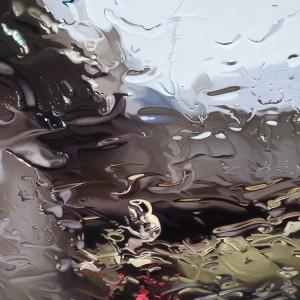 Автомобильные дворники плохо чистят лобовое стекло — как устранить — советы бывалых.