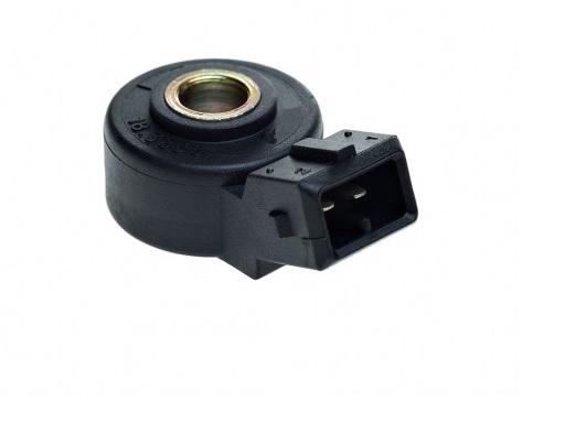 Замена датчика детонации на ВАЗ-2112 16 клапанов: фото и видео