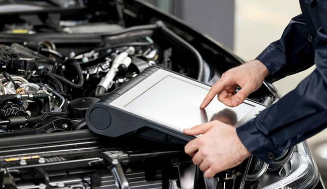 Как проверить дизельный двигатель при покупке авто без специальных средств