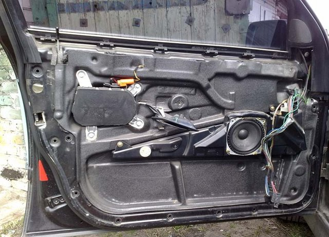Подробная инструкция по установке центрального замка в автомобиль своими силами