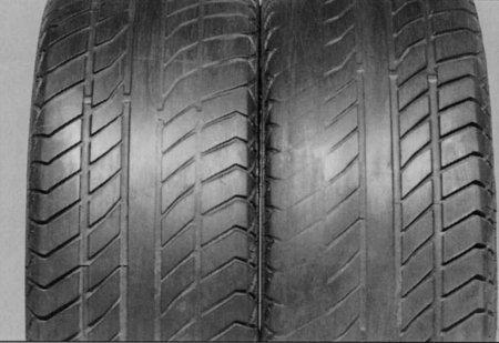 Балансировка колес своими руками: 90 фото и видео советы как просто и быстро сбалансировать любое современное колесо