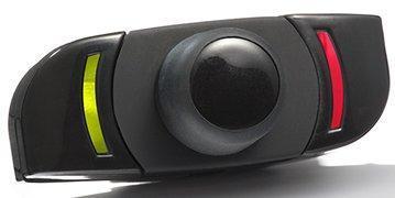 5 лучших устройств громкой связи для авто - рейтинг 2020