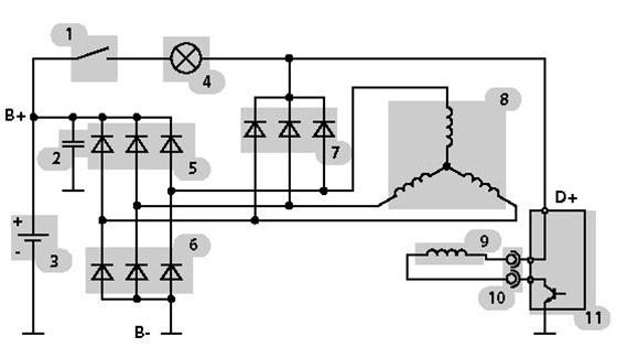 Как проверить реле мультиметром на работоспособность, тестер для реле регуляторов