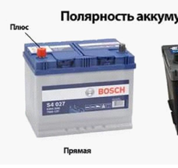 Как заменить электролит в аккумуляторе автомобиля: уровень, плотность, необходимые инструменты