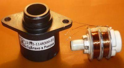 Как определить неисправности рхх на ваз 2114 - диагностика, ремонт