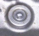 Renault Duster 1.5, 1.6, 2.0 масло для двигателя: сколько и какое нужно заливать