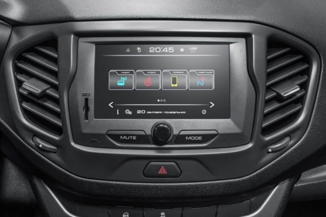 10 причин отказаться от покупки Lada Vesta: об этих недостатках мало кто догадывается