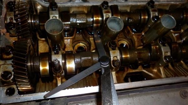 Почему не поднимается температура двигателя - причины сохранения низкой температуры
