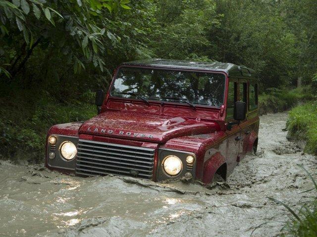 В двигатель попала вода – что делать, как устранить причины и последствия