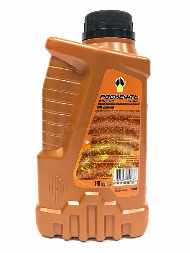 Как заменить масло в коробке передач Лада Приора своими руками – пошаговое руководство