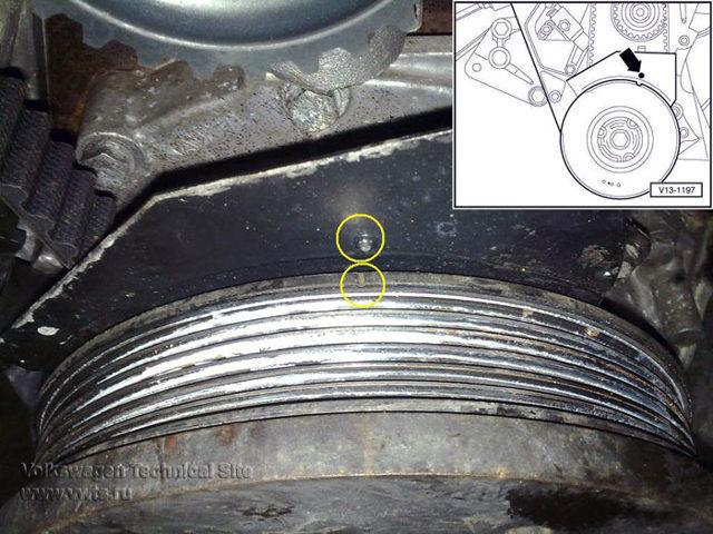 Honda Civic Зажигание: что такое зажигание и как настроить УОЗ