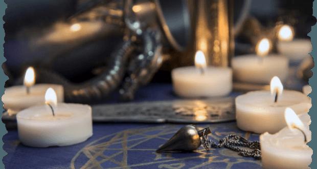 Появление масла в свечных колодцах Приоры: причины и методы решения