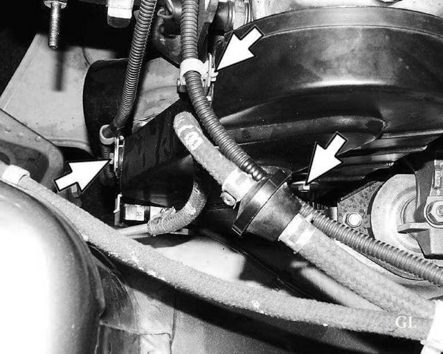 Как выставить мертвую точку. Инструкция установка поршня первого цилиндра в положение вмт такта сжатия