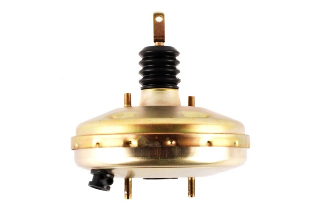 Замена главного тормозного цилиндра ВАЗ 2110. Фото, инструкция как поменять главный тормозной цилиндра ВАЗ 2110