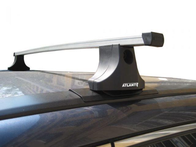 Багажник на крышу автомобиля: виды, установка, производители (тул, атлант, евродеталь, люкс)
