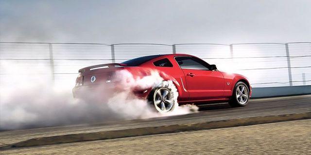 Чему равна одна лошадиная сила? Особенности определения мощности двигателя у разных автомобилей.
