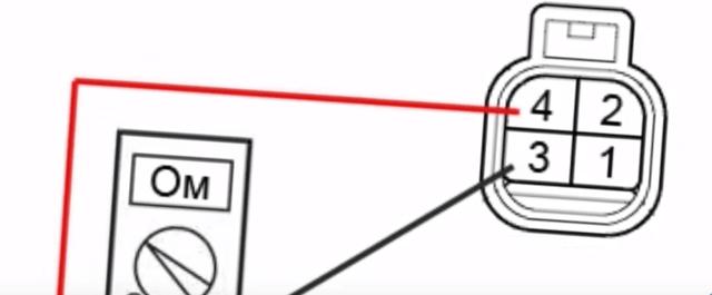 4 способа проверки лямбда зонда в домашних условиях