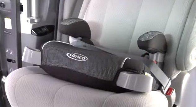 Автомобильные бустеры: что это такое, в чем состоят их преимущества и недостатки?