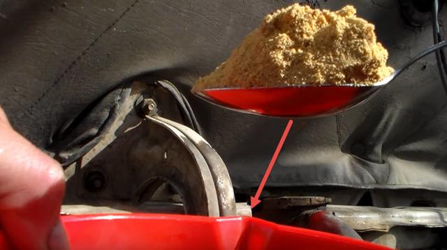Пайка радиаторов автомобиля из алюминия и меди, ремонт пластиковых деталей