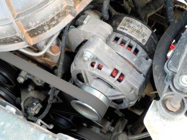 Chevrolet Niva (Шевроле Нива): типичные проблемы и неисправности, достоинства и недостатки глазами эксперта, особенности автомобиля