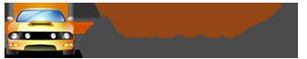 SRR company — Запчасти для иномарок и японских автомобилей. Интернет магазин — продажа автозапчастей оптом из Китая в Новосибирске