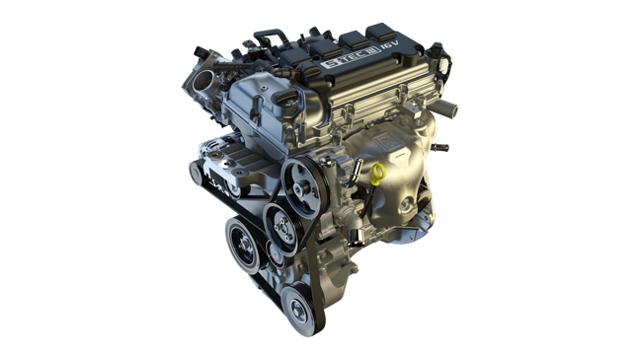 7 правил правильной эксплуатации дизельного двигателя