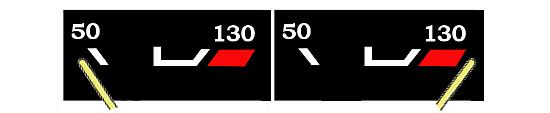 Замена радиатора на ВАЗ 2109 своими руками